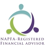 Epic Financial NAPFA