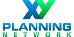 Epic Financial, LLC XY Planning Network 150w